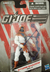 general dollar exclusive storm shadow ninja