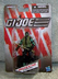 action figure commando snake eyes exclusive