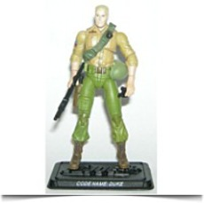Discount 25TH Anniversary 3 34 Wave 4 Action