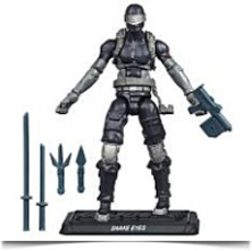 Discount 30TH Anniversary 3 34 Inch Action Figure
