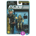 pursuit cobra action figure general clayton