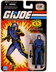 anniversary wave cobra commander action figure
