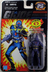 anniversary cobra commander action figure absolute