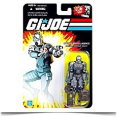 Discount 3 34 Wave 10 Action Figure Wraith