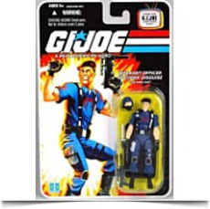 Save 3 34 Wave 11 Action Figure Cobra Flint
