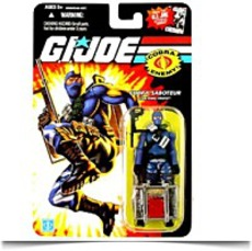 3 34 Wave 13 Action Figure Firefly