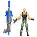 retaliation roadblock figure ultimate commando needs