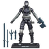 anniversary action figure snake eyes renegades