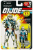 hasbro wave action figure cobra commander
