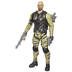 retaliation ninja commando roadblock figure commandos