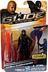 cobra commander black outfit retaliation action
