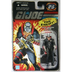 hasbro anniversary wave action figure destro