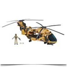 Discount Eaglehawk Helicopter