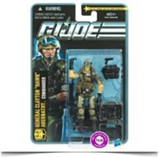 Save Pursuit Of Cobra 3 34 Inch Action Figure