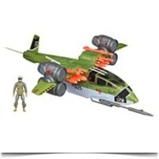 Save Retaliation Ghost Hawk Ii Vtol Vehicle