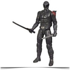 Discount Retaliation Ninja Commando Snake Eyes