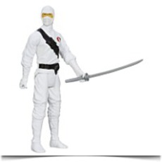 Discount Retaliation Storm Shadow 12 Action Figure