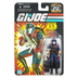 hasbro anniversary wave action figure infantry