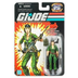 hasbro anniversary wave action figure covert