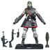 renegades firefly saboteur action figure soldiers