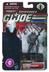 anniversary action figure cobra commander renegades