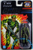 hasbro anniversary wave action figure stalker