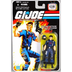 hasbro wave action figure cobra flint