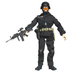 navy special action figure real american